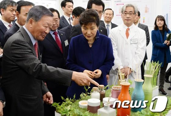 LG 충북창조경제혁신센터, 4월부터 K뷰티·바이오 지원 본격화