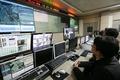 범인 잡는 CCTV