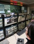 경찰 'CCTV, 범죄 예방ㆍ검거 수단'으로 활용