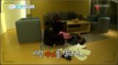 """이태임 vs 예원 '욕설 논란 진실공방'에 MBC 측 """"함구할 것"""""""