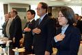 반부패·청렴사회 구현을 위한 국제 심포지엄