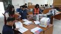 선관위, 4.29 재보선 관악을 투표안내문 발송