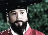 배우 박병선, 47세 나이로 별세…투병 중 심장마비