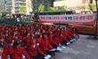 페르노리카 파업사태, 실질적 쟁점은 호봉제 유지여부