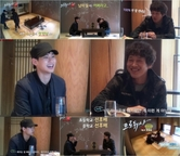 """'프로듀사' 티저, 흥행보증수표 차태현·김수현 """"일이 너무 커졌다"""""""