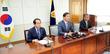 '소득별 무상급식 중재안' 제시…혜택 16만명 늘어