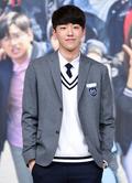 '후아유' 남주혁, '급이 다른 꽃미모'