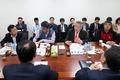 '공무원연금 개혁안, 합의를 향해'