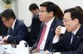 '도시가스 인하' 당정협의 발언하는 주형환 1차관