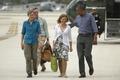 [사진]오바마의 에버글레이드 방문에 '사이언스 가이' 가 동행한 까닭은…