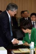 신고리 3호기 승인 여부 논의 앞둔 원자력안전위원회