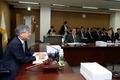 원자력안전위원회 전체회의