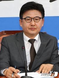 """참여정부 인사들 \""""성완종 특사, MB·이상득에 물어봐라\"""""""