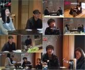 '프로듀사' 차태현·공효진·김수현·아이유 한자리에…관찰카메라 3탄 공개