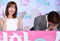 진세연-홍종현, '가식없는 깔깔 미소'