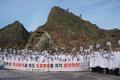 경북도의회 '독도서 임시회 개회, 日 도발 규탄 결의'