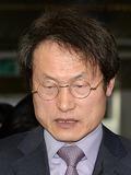 """조희연 교육감 """"항소하겠다"""""""