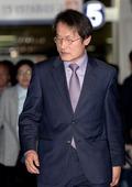 조희연 벌금 500만원 1심 선고…확정시 교육감직 상실