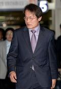 조희연 교육감, 벌금 500만원 선고