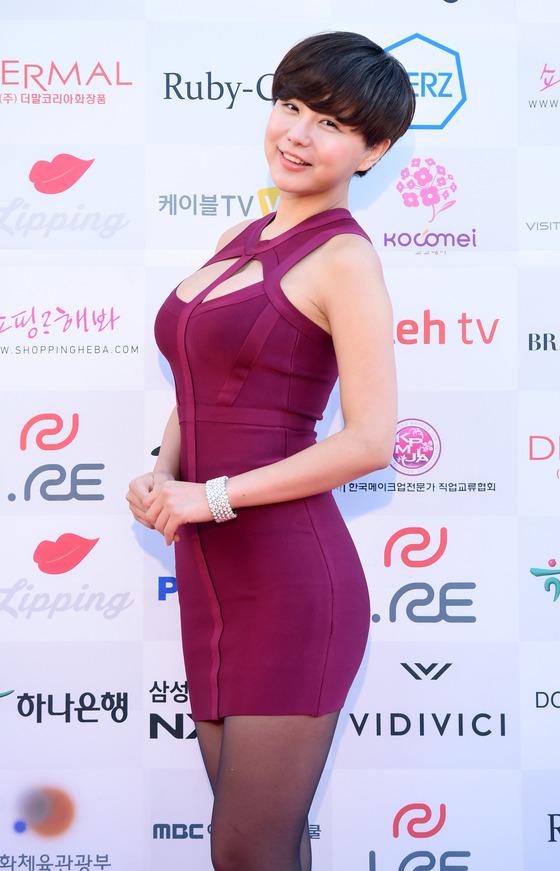 [N이슈] 류지혜, 극단적 선택 암시 SNS→경찰 출동 '무사'발견