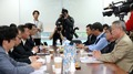 연금개혁 실무기구 최종회의