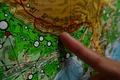 '네팔 지진 구호는...'