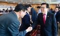 민관합동 농식품 규제개혁 추진협의회 참석한 이동필 장관