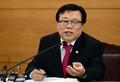 이동필 농식품부 장관, 민관합동 규제개혁 추진협의회 주재