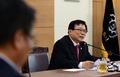 농식품부, 민관합동 농식품 규제개혁 추진협의회 개최