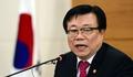 민관합동 규제개혁 추진협의회 주재하는 이동필 장관