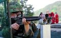 육군35사단 '예비군사격훈련 안전이 최우선'