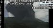 日 가고시마 화산폭발…화산재 9㎞ 치솟아