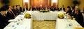싱가포르서 열린 한-미-일 국방장관 회담