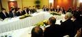 한-미-일 국방장관 회담