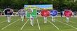 그린피스배 깨끗한 인터넷 경주대회