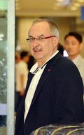 휴가 복귀 슈틸리케 감독