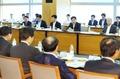 제3차 통상산업포럼 개최...TPP 최근 동향 및 대응방향 의견 나눠