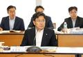 산업부-무역협회, 제3차 통상산업포럼 개최