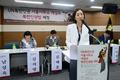 'UN 북한인권사무소의 역할은...'