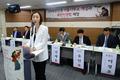 '북한의 인권침해 정도는...'