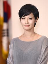 김주하, 최순실에 보내는 편지 브리핑…시청자 분노