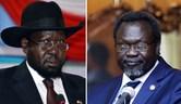 유엔 안보리, 인권유린 남수단 정부·반군 인사 제재