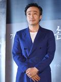 '손님' 이성민, '연기파 배우의 묵직한 존재감'
