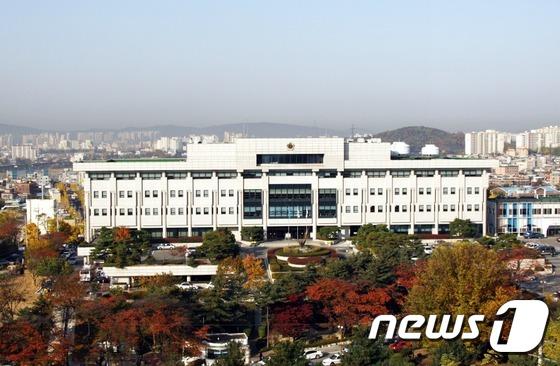 """경기도의회, """"메르스 예산안에 '반려동물 테마파크'가 웬 말이냐"""""""