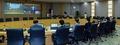 서울청사-세종청사 영상국무회의