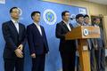 '21개 지방공기업, 8개 기관으로 통폐합…연 202억 예산절감 예상'