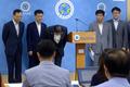 행정자치부 '지방공기업 1단계 구조개혁 방안 발표'