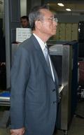 1000억원대 무기중개수수료 빼돌린 혐의 '정의승 구속되나?'