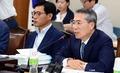 최저임금위원회 10차 전원회의, 결과는 언제 도출?