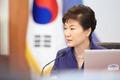 박 대통령, 오늘 광복절 경축사… 대북·대일메시지 주목
